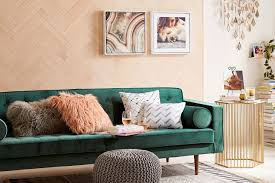 mandy moore u0027s shutterfly home decor collection is stylish af