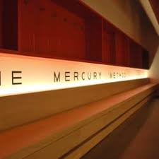 the mercury method closed 24 reviews yoga 1444 n milwaukee