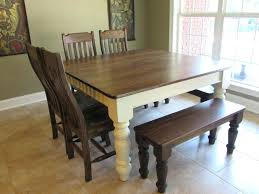 dining room table pads reviews dining room table pad dining room table pads reviews holoapp co