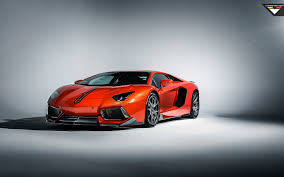 lamborghini car wallpaper car