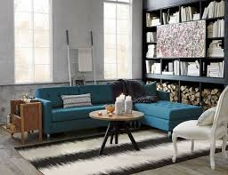 Magnetic Sofa Cloud Living Room Bedrooms Sofas For Small Spaces Queen Size Sofa Bed
