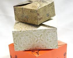 printable gift box etsy