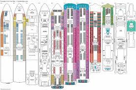 ncl epic floor plan beautiful ncl epic floor plan floor plan ncl epic mini suite floor