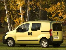 peugeot bipper tepee peugeot bipper tepee photos photogallery with 16 pics carsbase com