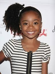 hairstyles braids for black kids hair styles for children black