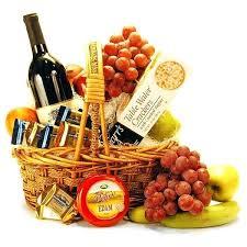 edible fruits basket fruit and cheese baskets calgary fruit bouquet calgary 5