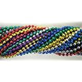 mardi gras bead necklaces express mardi gras bead necklaces 144