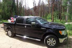2009 ford f150 recalls review 2009 ford f 150 4x4 supercrew lariat at drive