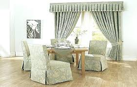 Dining Chairs Seat Covers How To Cover Dining Room Chair Cushions Chair Cover Dining Chairs