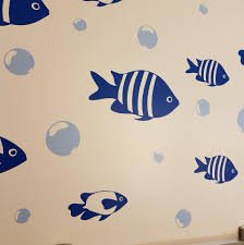 trendy wall designs home facebook no automatic alt text available