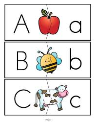 best 25 letter recognition kindergarten ideas on pinterest