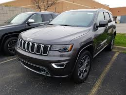 maroon jeep cherokee new 2018 jeep grand cherokee sterling edition sport utility in
