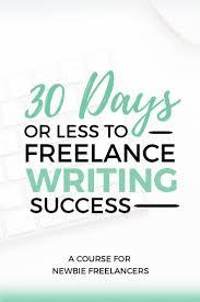 582 best freelance tips images on pinterest writing jobs