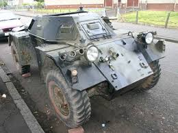 kia military jeep 42 best military jeeps images on pinterest military vehicles