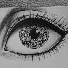 best 25 simple doodles drawings ideas on pinterest simple