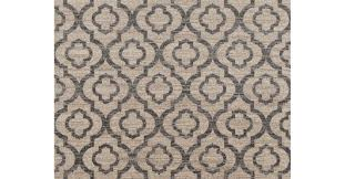 rugs 456721 ivory moroccan shag rug moroccan pattern rug