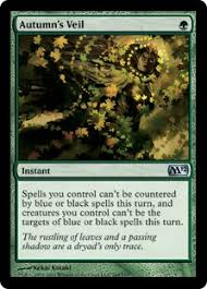 does target have black friday sales for mtg the starcitygames com magic the gathering spoiler generator results