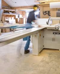 Cabinet Maker Skills Woodworks Design About Us