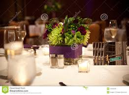 banquet table decorations photos banquet table centerpiece stock photos royalty free pictures