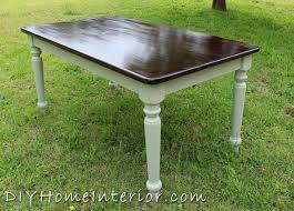 Best Way To Paint Metal Patio Furniture Outdoor Wood Furniture Paint Descargas Mundiales Com