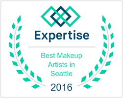 Makeup Classes Seattle Isaac Meyers Makeup Artist Seattle Bellingham Wa
