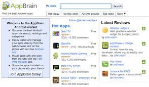 adultappmart apk 6 alternatives to the android market