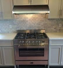 stainless steel under cabinet range hood range hood 36 stainless steel under cabinet range hood with internal