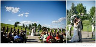 outdoor wedding venues omaha indian creek omaha wedding omaha ne wedding