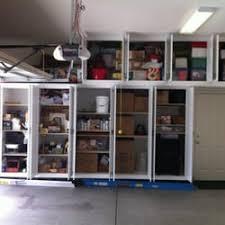 cabinet makers bakersfield ca california garage cabinets 25 photos flooring 5901 chandler