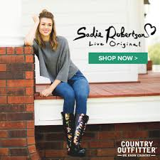 sadie robertson hairstyles for 2018 sadie robertson has awesome dance moves one country