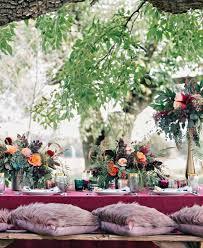 wedding flowers kansas city wedding flowers florist kansas city overland park earth