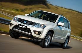 lexus es pantip grand vitara used cars cyprus