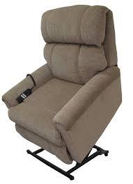petite power lift chair ultracomfort montage petite power lift