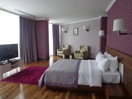 decoration de luxe agsaray deluxe hotel mingachevir azerbaijan booking com