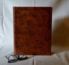 leather bound wedding albums 124 best wedding album inspiration images on wedding