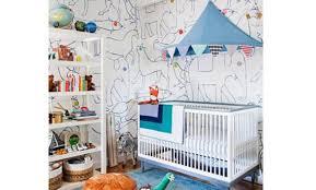 theme de chambre bebe décoration chambre garcon bebe theme 29 deco chambre bebe