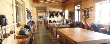 the tack room organizing designing your tack room b d builders