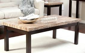 great faux marble coffee and end tables tags faux marble coffee
