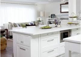 Grey Kitchen Floor Ideas White Kitchen Floor Tiles Get Dark Grey Kitchen Floor Tiles