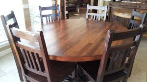 custom made dining room tables maple dining room set popular table ebay inside 16 ege sushi com