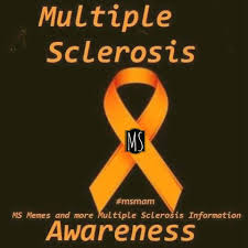 Ms Memes - multiple sclerosis awareness msmam ms memes and more multiple