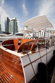 17 best boats to consider images on pinterest power boats for