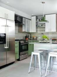 Kitchen Backsplash Panels Uk Kitchen Backsplash Panels Uk How To Install A Subway Tile Kitchen