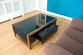 Arcade Room Ideas by Gaming Coffee Table Ideas Gaming Coffee Table Plans Coffee Gaming