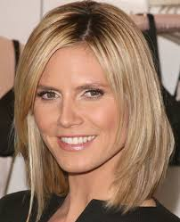 angled hairstyles for medium hair 2013 9 best hair cuts images on pinterest hairdos hair dos and hair