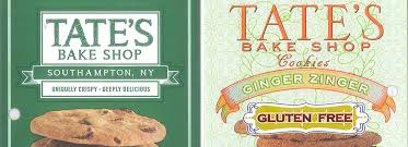 where to buy tate s cookies tates chocolate chip cookies house cookies