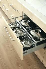 interior fittings for kitchen cupboards kitchen cabinet organization ikea best kitchen organisers interior