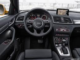 lexus suv 2016 interior comparison audi q3 suv 2016 vs lexus rx 450h 2016 suv drive