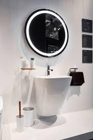 vitra ish frankfurt 2017 vitra ish pinterest vitra bathrooms