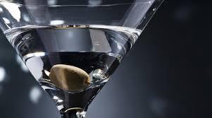 martini clear to make a superlative martini the splendid table